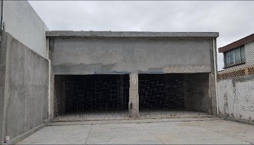 veracruz rento local comercial avenida bolivar