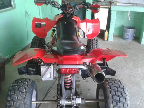 verado volkano 300 cc 2013