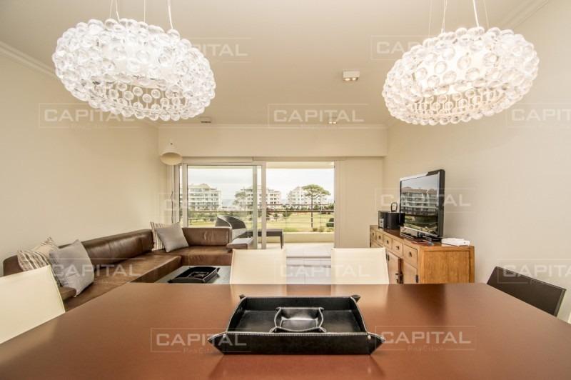 veramansa apartamento penthouse en venta -ref:28520