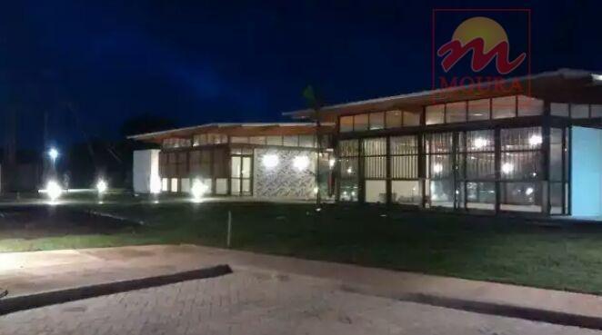 verana macapá - te0141
