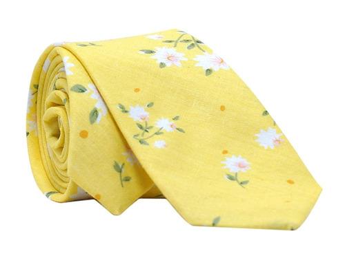 veranal corbata