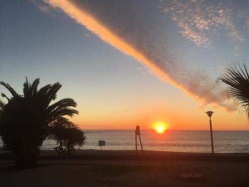verano 2019 - 20/ene- 3/feb  - casa 10p frente al mar