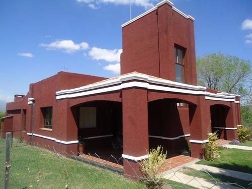 verano 2019 - alquilo casa mina clavero - dic a 29 marzo