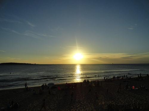 verano 2019 *** punta del este** excelente depto- luz y sol!