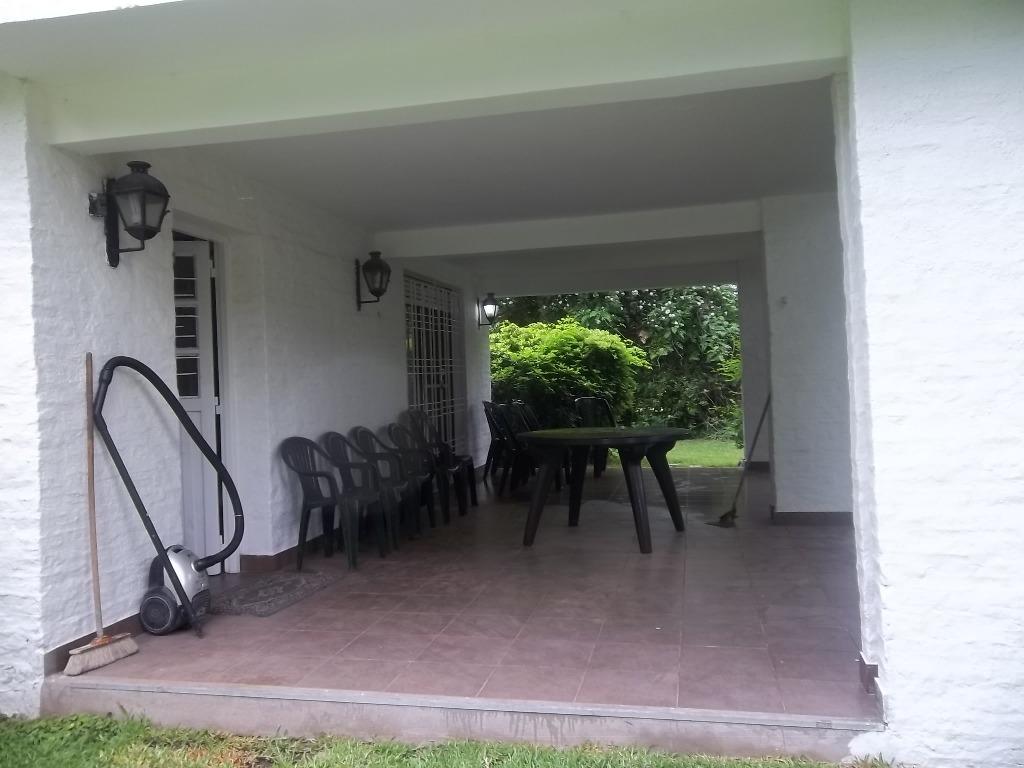 verano 2020- country aranzazu km 35 a pilar