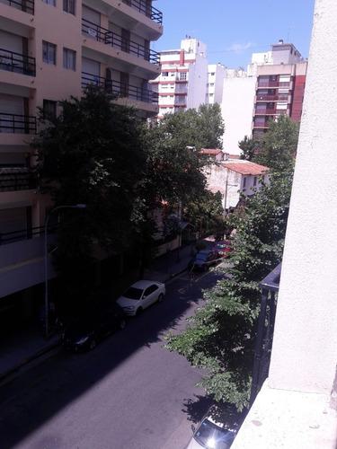 verano, ambiente a la calle