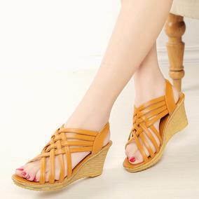 Dedos Zapatos Sandalias Calzado RopaBolsas Y Cubiertos De 5ARq4j3L