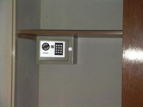 verano en san bernardo alquilo duplex c/coch,cub, wi-fi