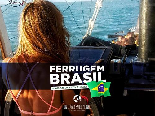 verano ferrugem 2019 !!! brasil