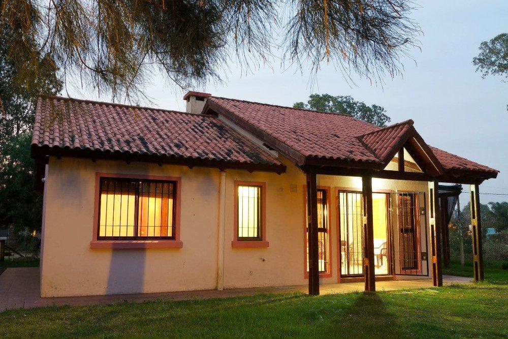 verano ideal en solís! casa nueva cuadra y media de la playa