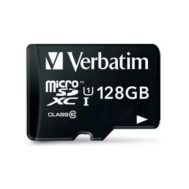 tarjetas de memoria 128 gb mercadolibre