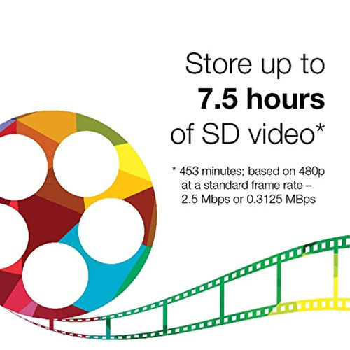 verbatim dvd   r dl 8,5 gb 8x datalifeplus
