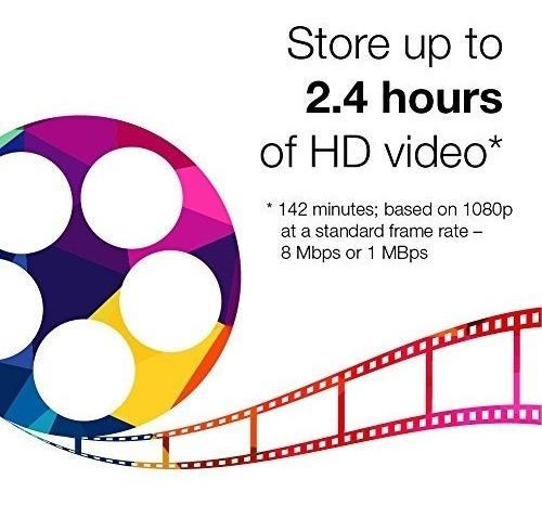 verbatim dvd + r dl 8.5gb 8x con superficie de marca - 15pk