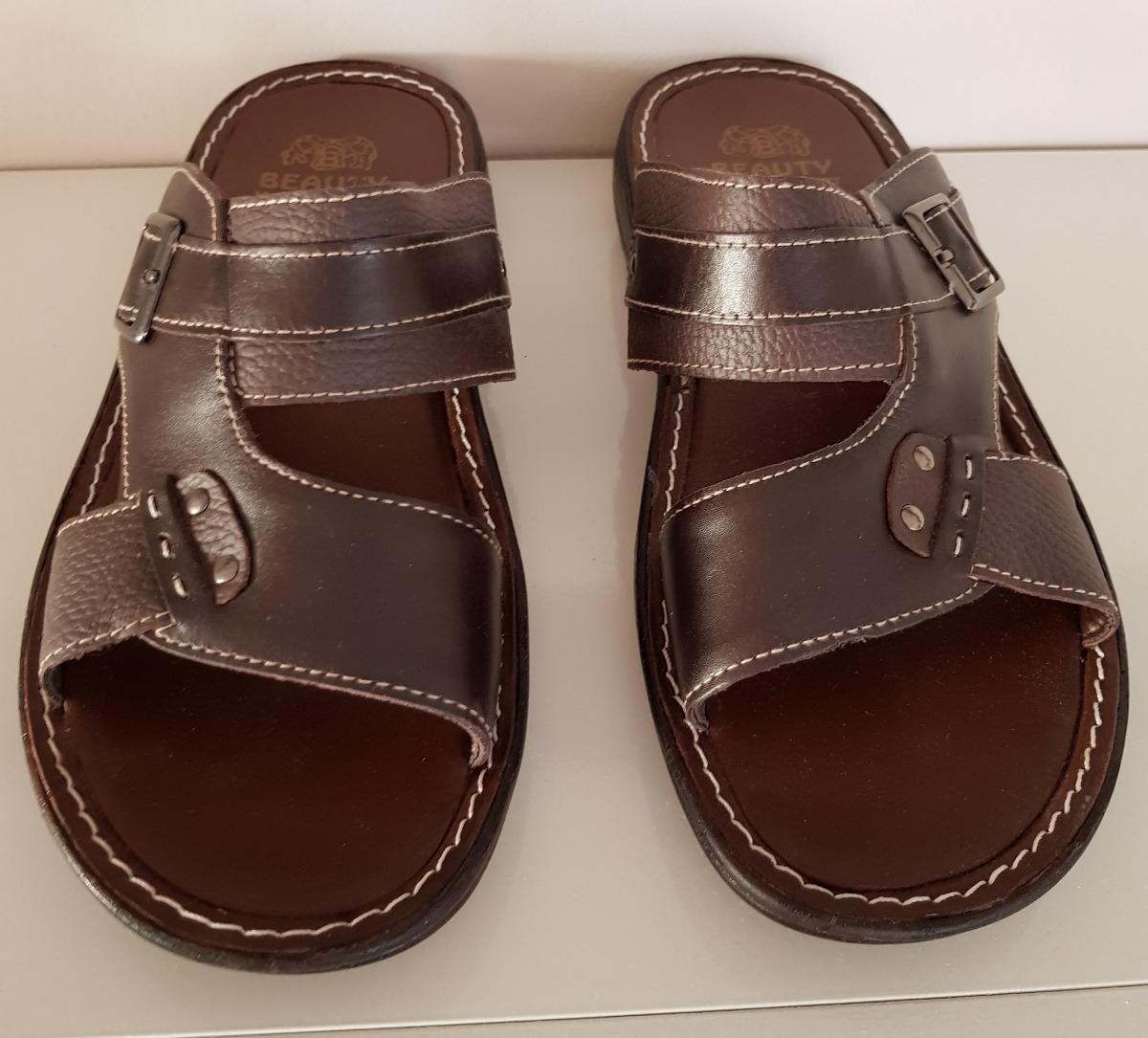 Sandalias De EgiptocueroReales Traídas Arabes Verdaderas roWCeBdx
