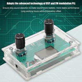 New PLL-734 L2 PG-PLUS HDSL POTS CO Module PairGain 150-1634-02-X00