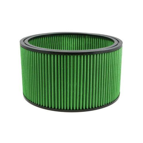 verde filter 2350 verde filtro de aire alto rendimiento