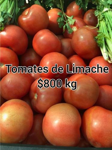 verduras frescas y calidad, por mayor y canastas delivery