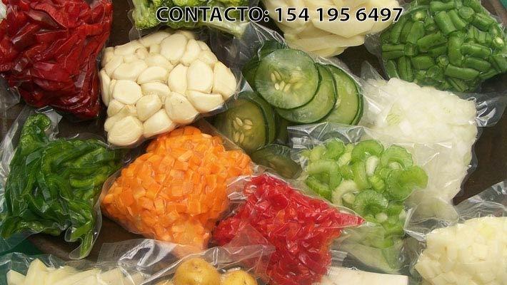 verduras y hortalizas envasadas al vacio y a granel 10 00 en rh articulo mercadolibre com ar