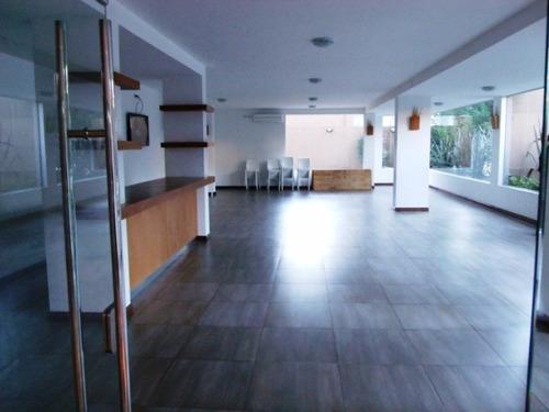 vergara 2200 - florida m - departamentos 3 ambientes - venta