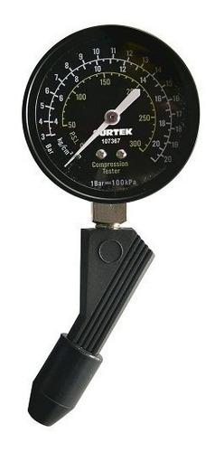 verificador de compresión 50-300 psi 107367 surtek