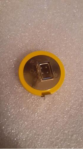 verifone vx510-vx520 mantenimiento