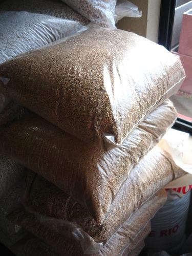 vermiculita 7 dm sustratos compuestos