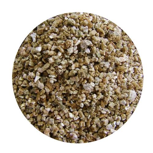 vermiculita, hidroponia, germinación, compra puebla, 100lt