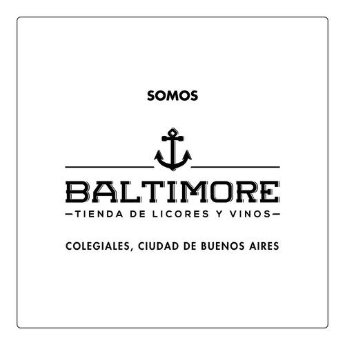 vermut yzaguirre white x1000ml vermouth bianco español