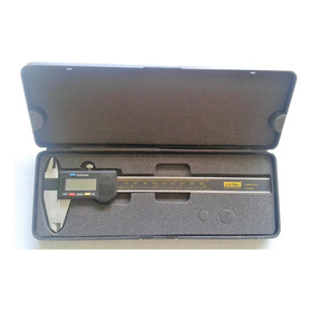 Vernier Digital Caliper 150 Mm Nuevo