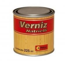 verniz natrielli copal1/4 ref830 codtet11688