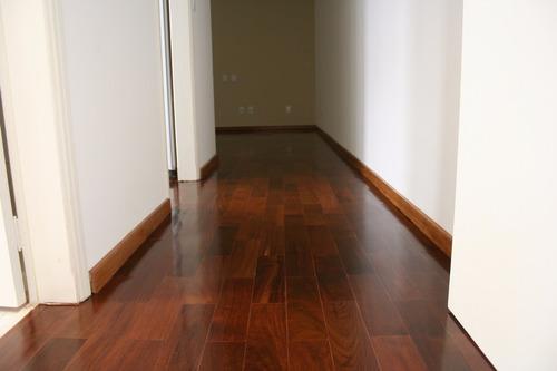 verniz skania best 45 - acetinado - 5 l | piso de madeira