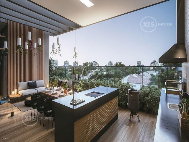 vero home, penthouse 4 suites, setor marista
