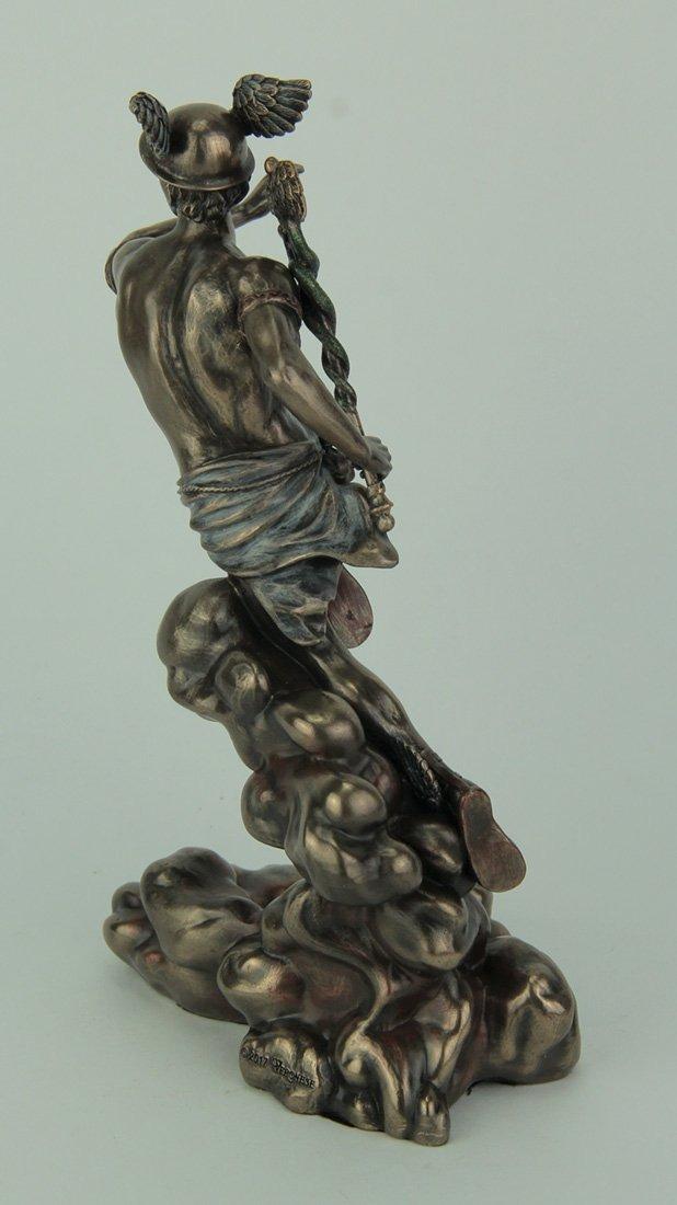 Del Griego De Dios 8wn0nm Design Viaje Veronese La Hermes Estatua ZOkPXuwTi