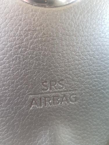 versa 2019 std.. aire bolsas de aire abs credito
