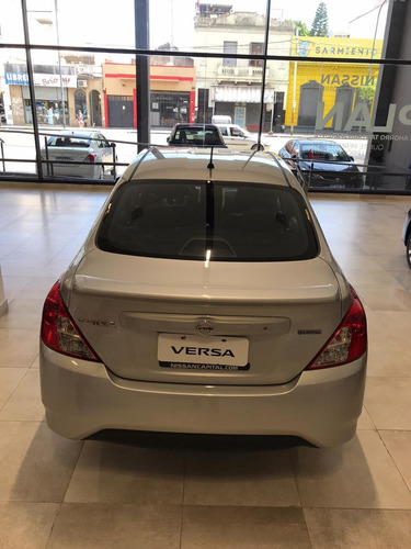 versa advance mt manual 1.6 nafta 0km