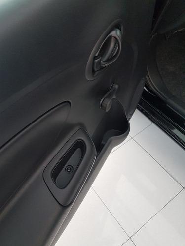 versa drive mt 2019 precio especial enganche desde 15%