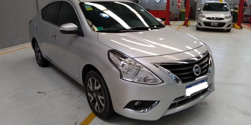 versa exclusive at pure drive f2