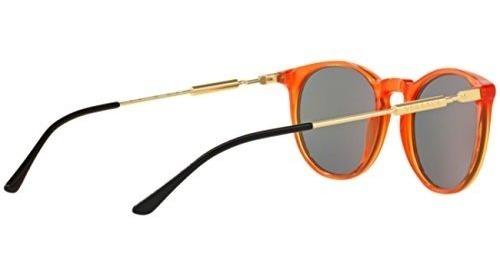 Original Penguin Eye THE LOOMIS Tortoise Eyeglasses Size50-20-140.00