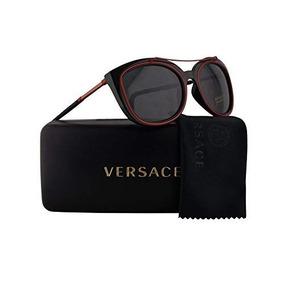 d820d1dffd Versace Lentes Mod 2113 B - Lentes en Mercado Libre Chile