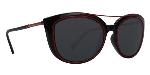 versace mujer lentes