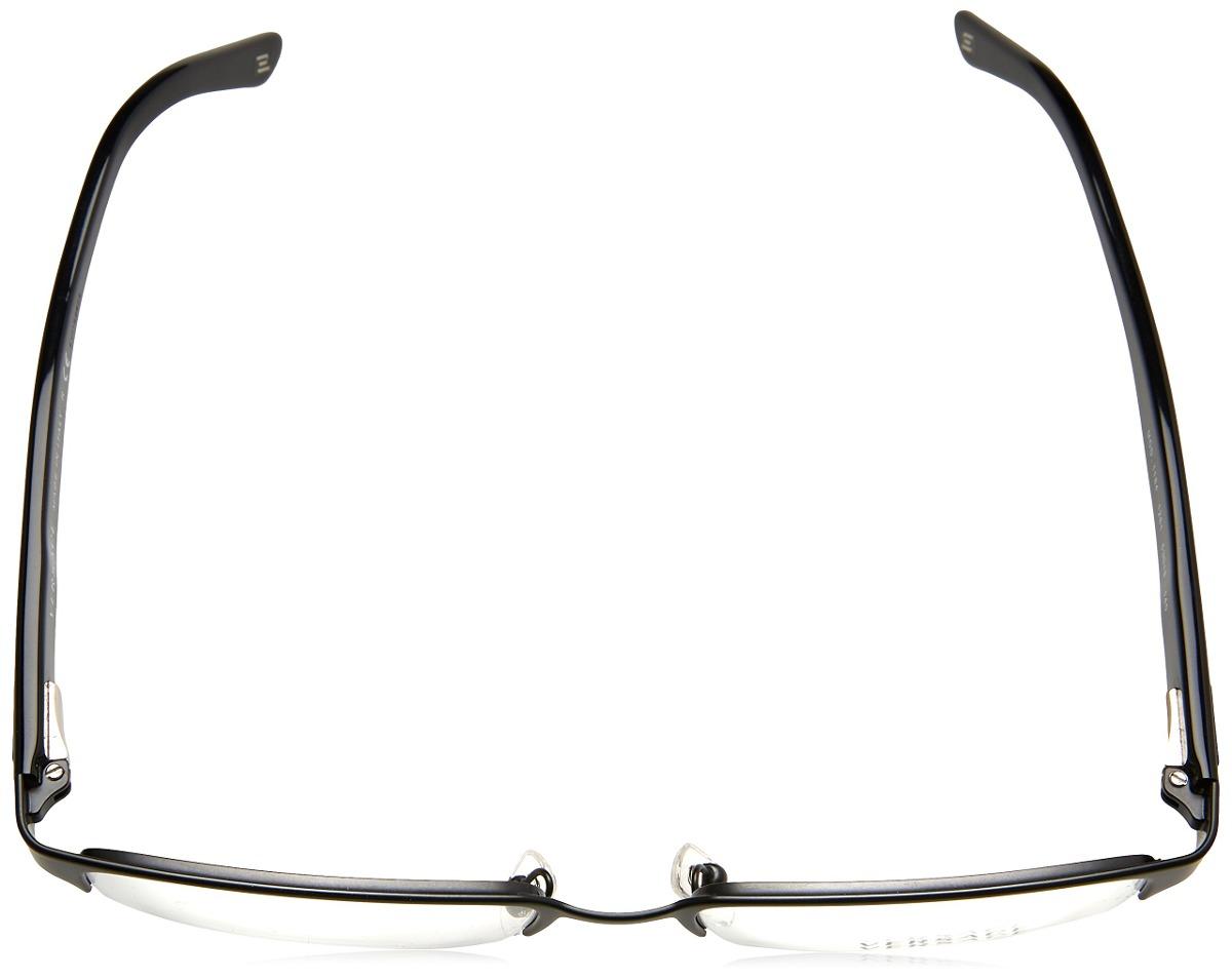 c5bbc37a339a Versace Ve1184 Gafas 1261 Matte Black 53mm -   140.699 en Mercado Libre