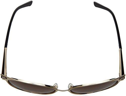 aec12f40cc Versace Ve2168 Gafas De Sol Para Mujer (metal) -   1.000.900 en ...