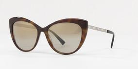 a2f2381d7 Oculos Versace Ve 2064b 10098g no Mercado Livre Brasil