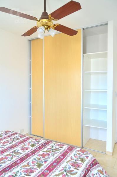 versalles- departamento 2 ambientes - amoblado- alquiler temporario sin garantía