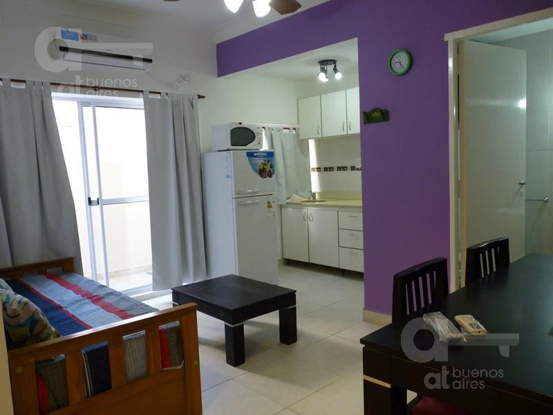 versalles- dpto 2 ambientes- c/patio - hermosa unidad- alquiler temporario sin garantía-
