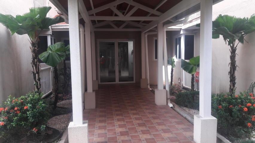 versalles fantastico apartamento en venta panama
