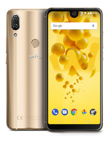 Versión Global Wiko View 2 Pro Smartphone 6 0