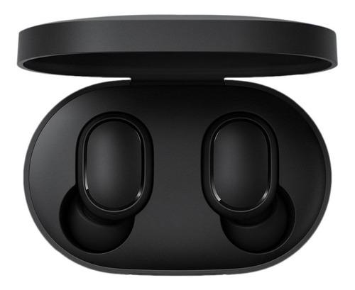 versión global xiaomi redmi airdots bt 5.0 tws auriculares