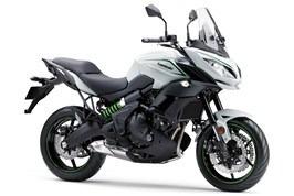 versys 650 2018 linea nueva- disponible ya- tuamoto