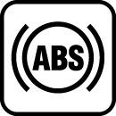 versys 650 tourer abs - 2019/2020 completa